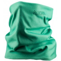 Phunkshun Fleece Tube Seafoam 15/16