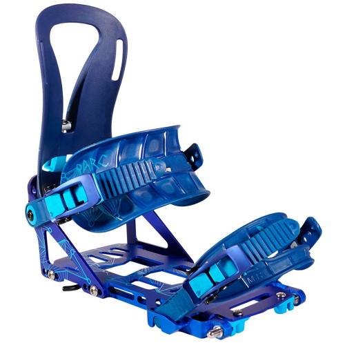 Крепления для сплитборда Spark Arc Midnight Blue 18/19