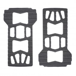 Spark Baseplate Padding Kit Cutout 3 18/19