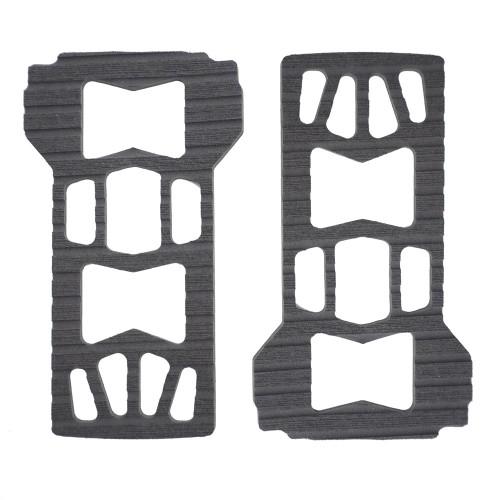 Накладки для креплений Spark Baseplate Padding Kit
