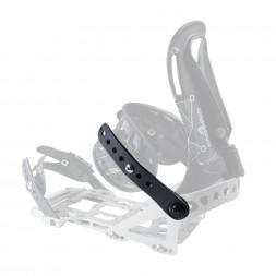 Spark Ankle Adjuster