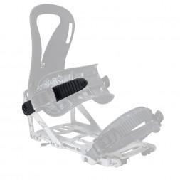 Spark Ankle Ladder