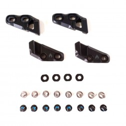 Spark Fixie Clips Top-Mount