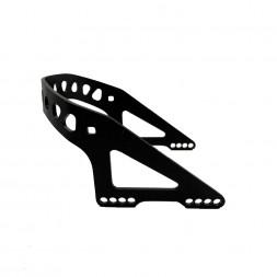 Spark Heel Loop