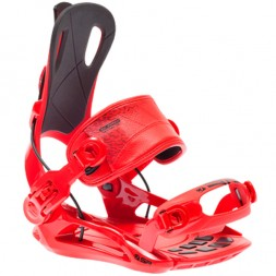 SP 270 15/16, red