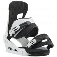 Burton Freestyle White/Black 17/18