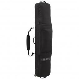 Burton Wheelie Gig Bag True Black 18/19