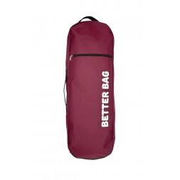 Чехол для скейта Skate Bag Better Bag Bordo