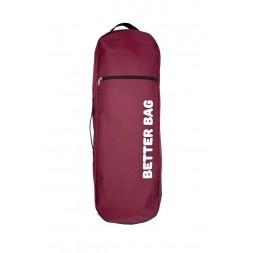 Чехол Skate Bag Better Bag Bordo