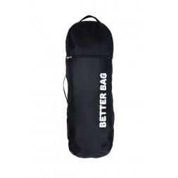 Чехол для скейта Skate Bag Better Bag Black