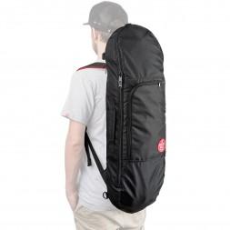 Чехол для скейта Skate Bag Trip Black