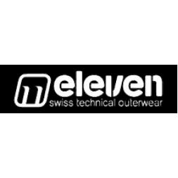 Одежда Eleven