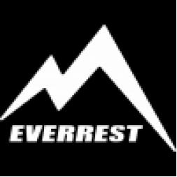 Зимние комбинезоны Everrest