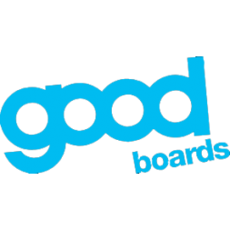 Сноуборды и сплитборды GoodBoards