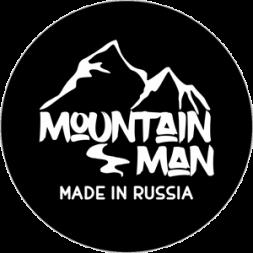 Толстовки Mountainman