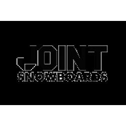 Сноуборды Joint