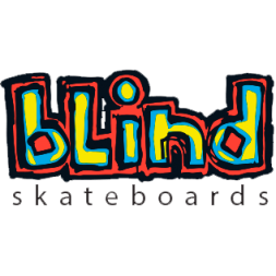 Скейтборды Blind