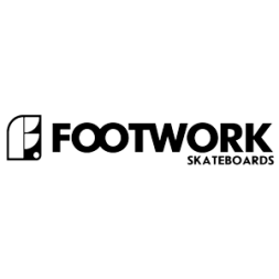 Footwork. Скейтборды, деки, подвески, колеса и комплектующие