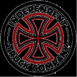 Аксессуары для скейтборда Independent