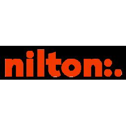 Толстовки Nilton