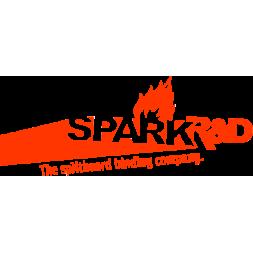 Крепления для сплитбордов SPARK R&D
