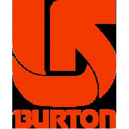 Экипировка Burton