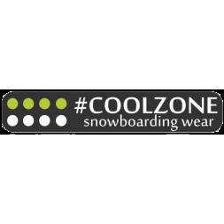 Комбинезоны Cool Zone