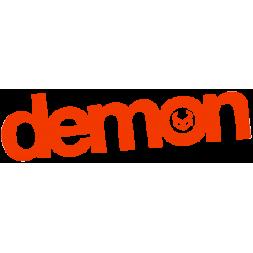 Защита Demon
