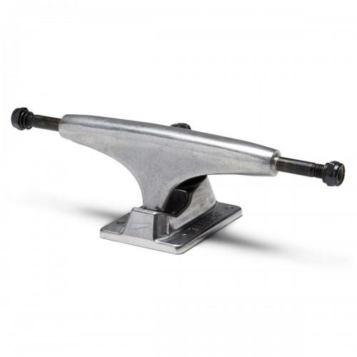 Комплект подвесок для скейтборда Tensor Alloys Raw 5.5