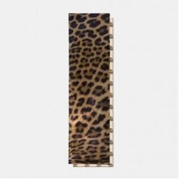 Шкурка dipGRIP Cheetah Perforated