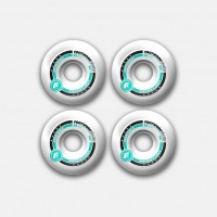 Footwork LX Mint 52mm 60d
