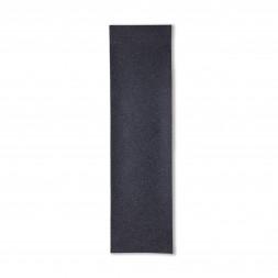 Шкурка Eastcoast Black XL размер 40 x 10