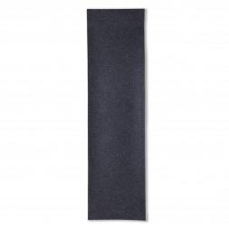 Шкурка Eastcoast Black XXL размер 44 x11
