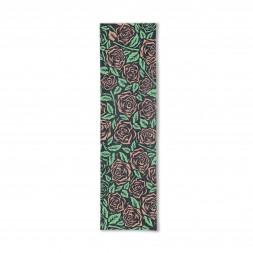 Шкурка Eastcoast BLOOM GREEN размер 40 x10