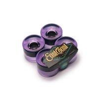 Eastcoast Shelby Purple 65х51мм