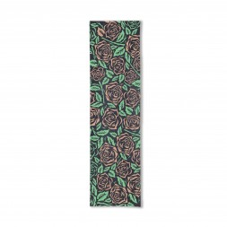 Шкурка Eastcoast BLOOM GREEN размер 40 x10