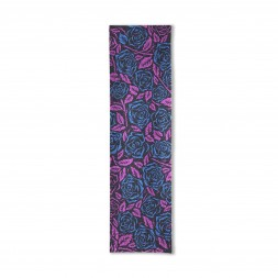 Шкурка Eastcoast BLOOM PURPLE размер 40 x10