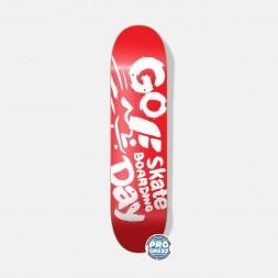 Дека для скейтборда Footwork Progress GSD 8 х 31.5