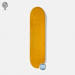 Дека для скейтборда Footwork Progress Owl 8 x 31.5
