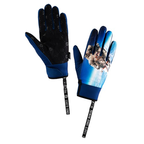 Bonus Gloves Pipe 19/20