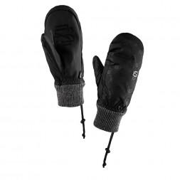 Bonus Gloves Puffy 19/20