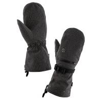 Bonus Gloves Kevlar 19/20