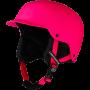 Шлем для сноуборда и лыж Los Raketos Spark Fuxia