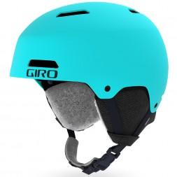 Giro Ledge Matte Glacier 18/19
