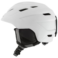 Giro Nine.10 Matte White 18/19