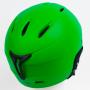 Шлем для сноуборда и горных лыж Giro Bevel Matte Green 17/18