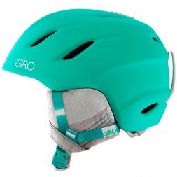 Giro ERA 15/16, turquoise