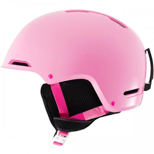 Giro Rove 14/15, pink
