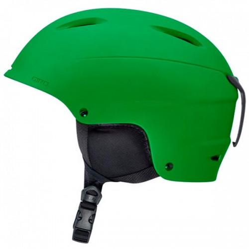 Giro Bevel 14/15, matte green