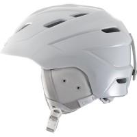 Giro Decade White 17/18